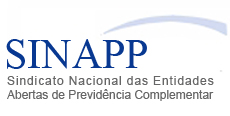 Logo do Sinapp